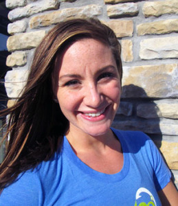 dallas-personal-trainer-lesley-bell