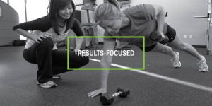 fit180-best-dallas-fitness-personal-trainers