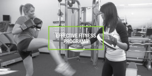 fit180-best-dallas-fitness-personal-training-program