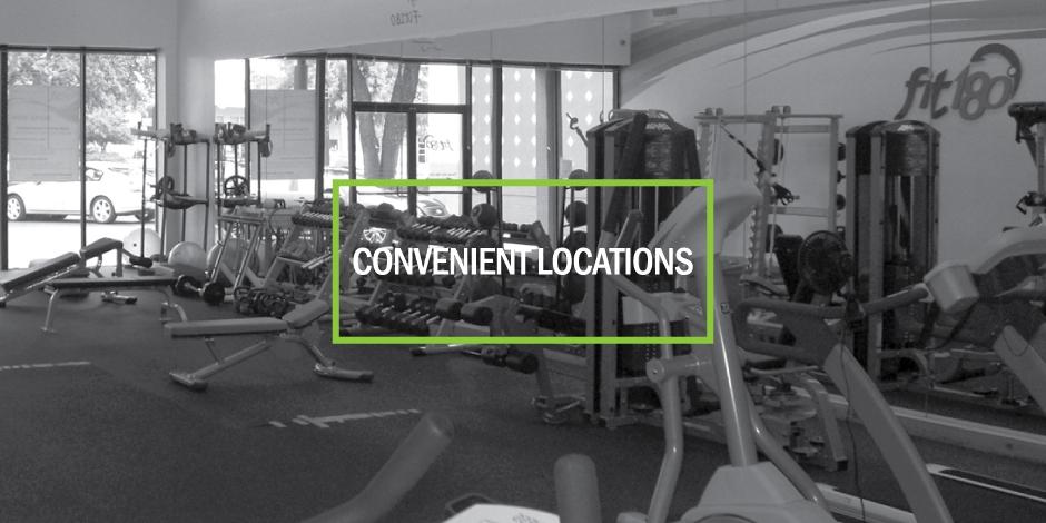 fit180-best-dallas-fitness-personal-training-studio-dallas-locations
