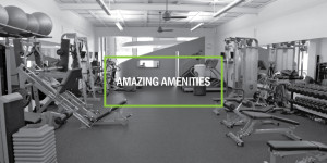 fit180-best-dallas-fitness-personal-training-studio-tour
