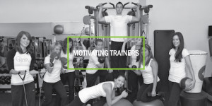 fit180-best-dallas-fitness-personal-training-team-3