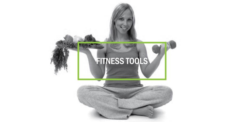 fit180-best-dallas-fitness-personal-training