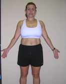 fit180-best-personal-training-dallas-results-after-dora