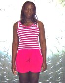 fit180-best-personal-training-dallas-results-after-fola