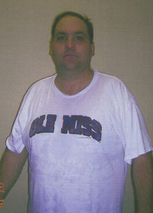 fit180-best-personal-training-dallas-results-after-joe