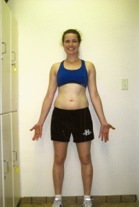 fit180-best-personal-training-dallas-results-after-meg