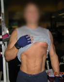 fit180-best-personal-training-dallas-results-after-mw