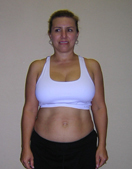 fit180-best-personal-training-dallas-results-before-dora