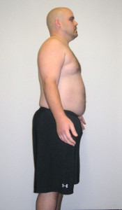 fit180-best-personal-training-dallas-results-before-jamie