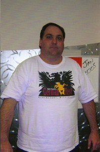 fit180-best-personal-training-dallas-results-before-joe