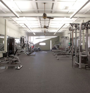 fit180-dallas-best-personal-training-gym
