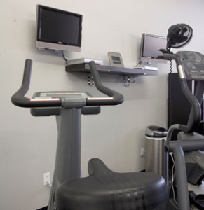fit180-dallas-best-personal-training-gym-3