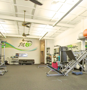 fit180 dallas best personal training gym