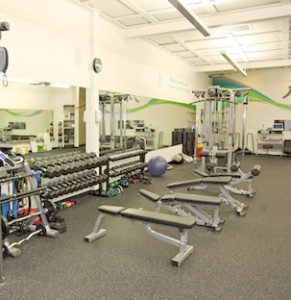 fit180-dallas-best-personal-training-gym-6