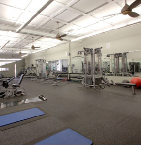 fit180-dallas-best-personal-training-gym-8