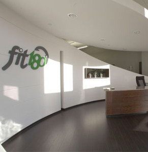 fit180-dallas-best-personal-training-gym-9