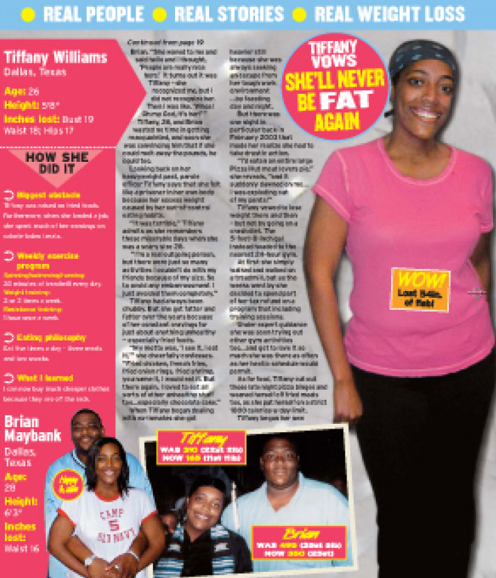 Fit180 best personal training studio in the news