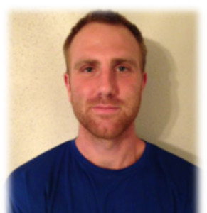 Dallas Personal Trainer Dusty Allen