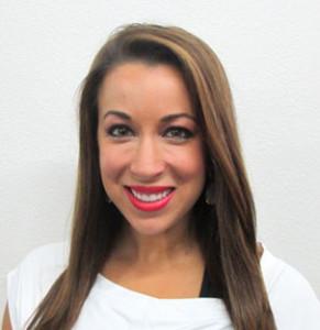 Dallas-Personal-Trainer-Jenny-Anchondo-