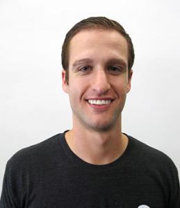 Ryan Payne
