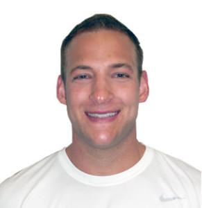 dallas-personal-trainer-aaron-brett