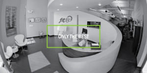 Best Personal Training Studio in Dallas, Texas