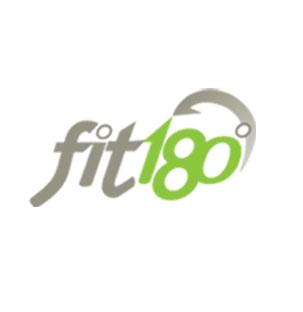 fit-180