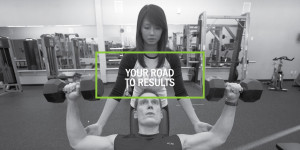 Best Dallas Personal Trainers
