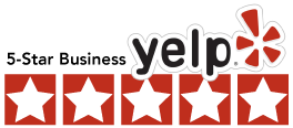 yelp-dallas-personal-trainers